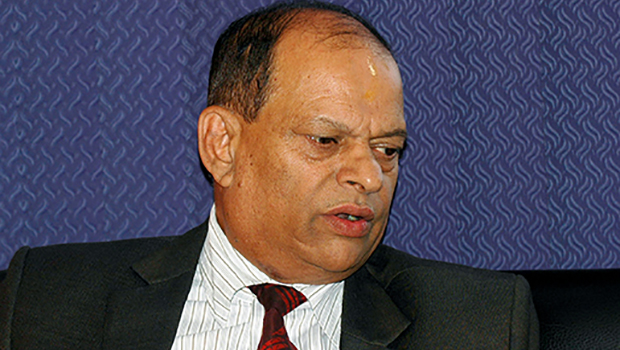dharmaraj-pandey1