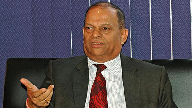 dharmaraj-pandey2