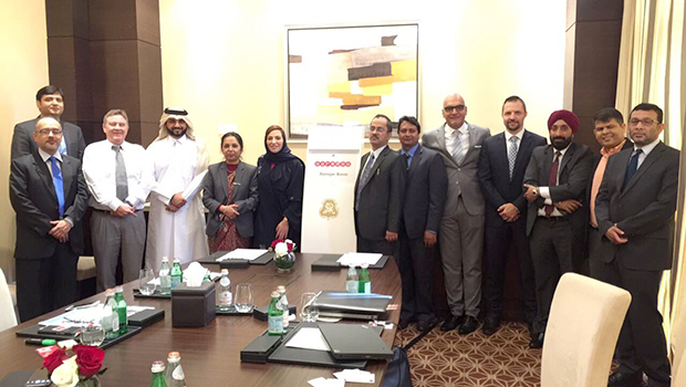 ntc-n-qatar-contract-on-roadming2